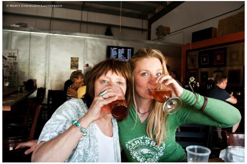 Beer_Mom