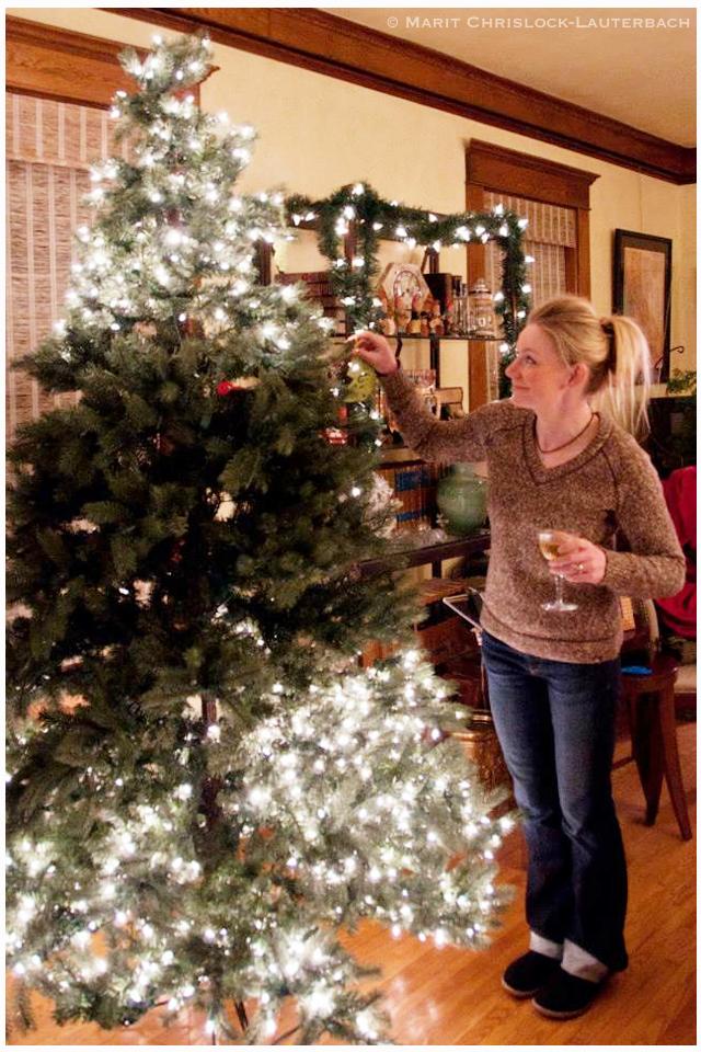 December_tree