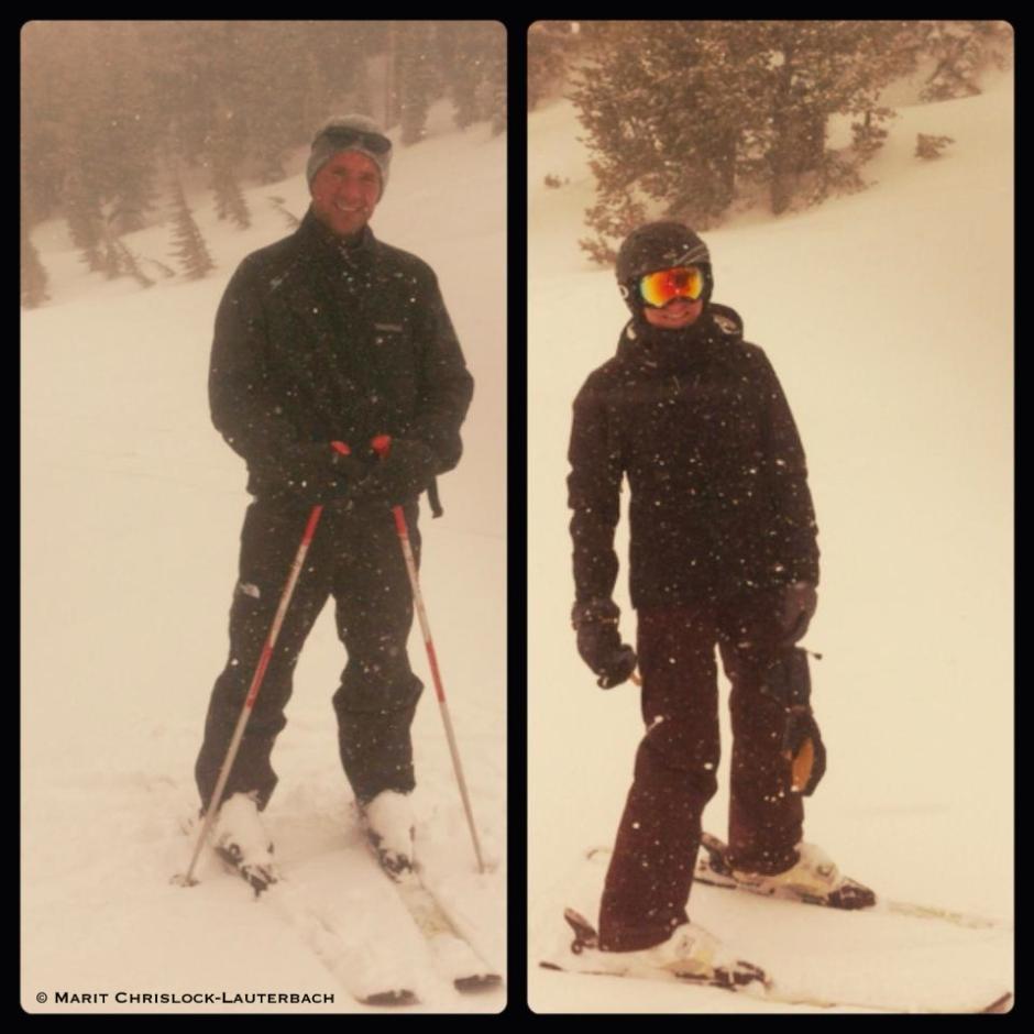 February_skiing
