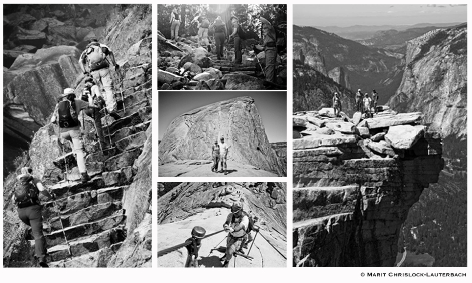 Half_Dome_collage