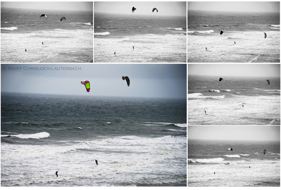 Kitesurfing_series