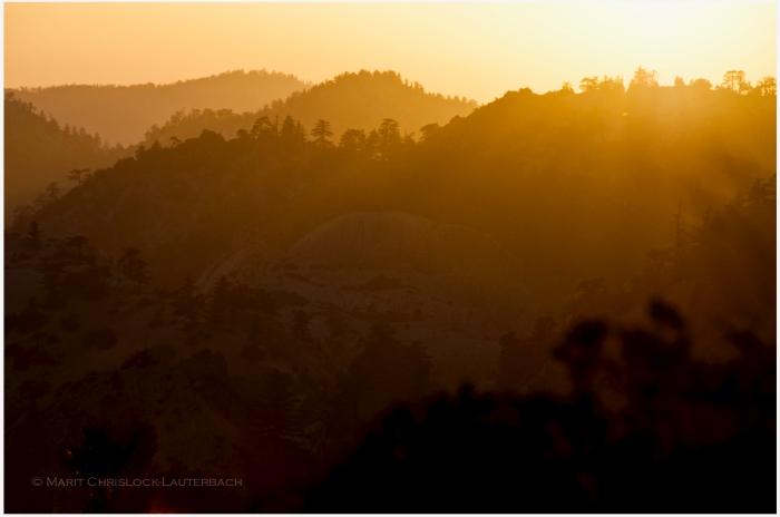 ANF_sunset_Williamson_Peak