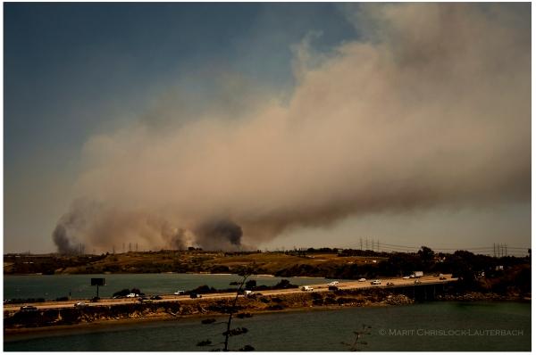 Carlsbad_Fire