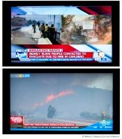 Fire_news