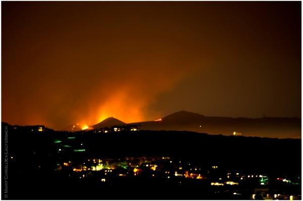 San_Marcos_Fire
