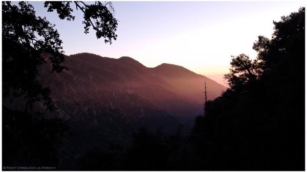 Sunset_SanGGreats