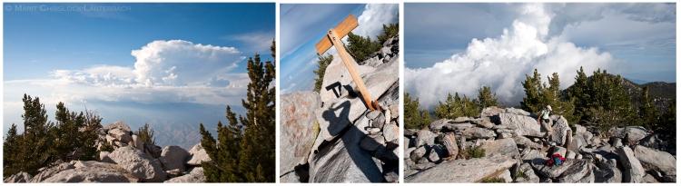 Jacinto_summit_views