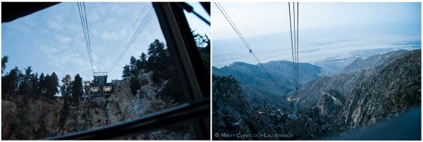 Jacinto_tram_descent