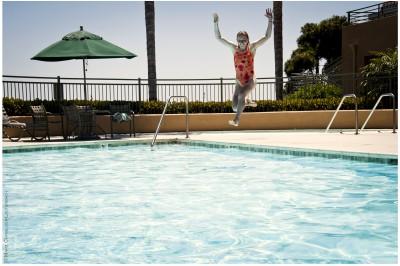 Pool_happy